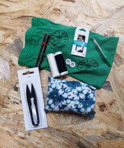 Eco Friendly Plastic Free Gifts