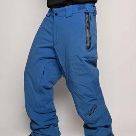 Eco Friendly Mens Ski Pants