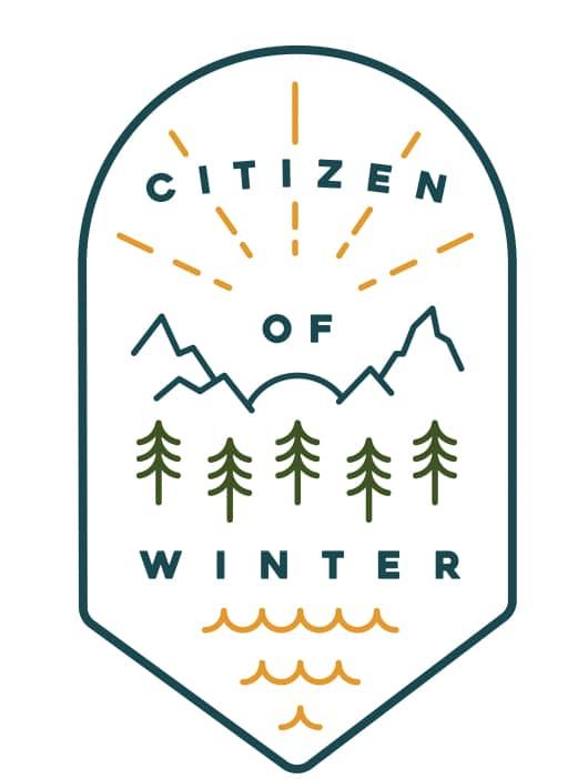 """The """"Citizen of Winter"""" Festival"""